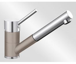 blanco-robinet-antas-s-517637
