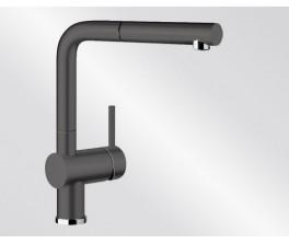 blanco-robinet-colinus-s-517643