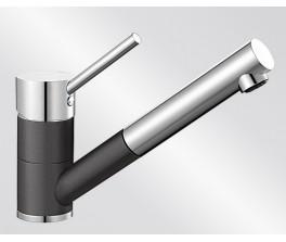 blanco-robinet-antas-517647