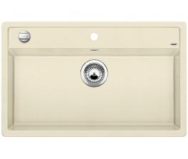 blanco-spoelbak-dalago-517656