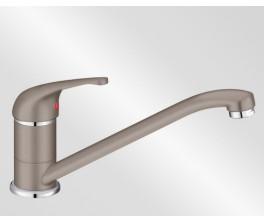 blanco-robinet-vitis-517662