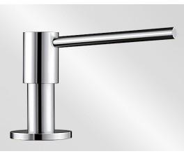 blanco-dispenseur-a-savon-517667