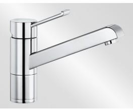 blanco-robinet-zenos-517802