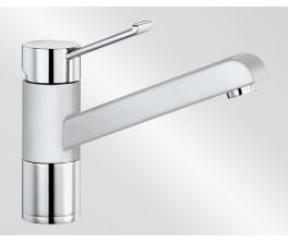 blanco-robinet-zenos-517808