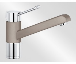 blanco-robinet-zenos-517814