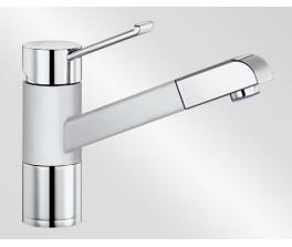 blanco-robinet-zenos-s-517822