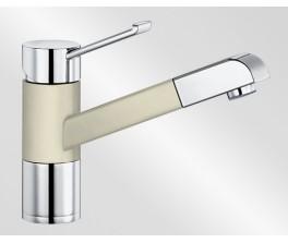 blanco-robinet-zenos-s-517823