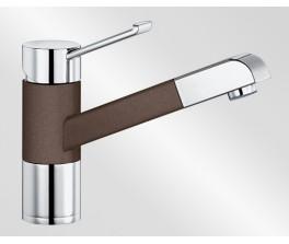 blanco-robinet-zenos-s-517827