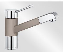 blanco-robinet-zenos-s-517828