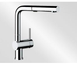 blanco-robinet-linus-s-518406