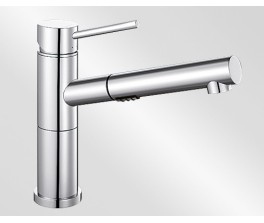 blanco-robinet-alta-s-518407