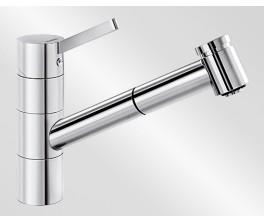 blanco-robinet-tivo-518410