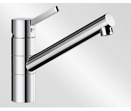 blanco-robinet-tivo-518414