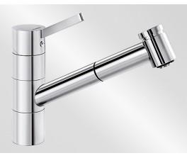 blanco-robinet-tivo-s-518424