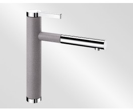 blanco-robinet-linee-s-518439