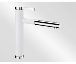 blanco-robinet-linee-s-518441