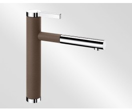 blanco-robinet-linee-s-518445