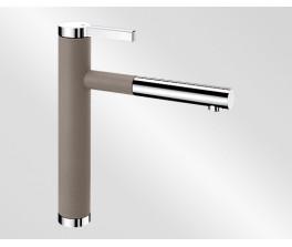 blanco-robinet-linee-s-518446