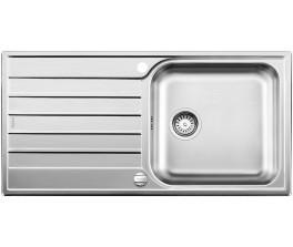 blanco-spoelbak-518519