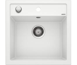 blanco-spoelbak-518524