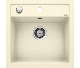 blanco-spoelbak-518525