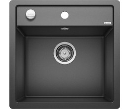 blanco-evier-518530