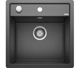 blanco-spoelbak-518530