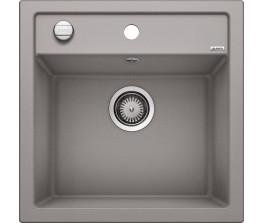 blanco-spoelbak-518531