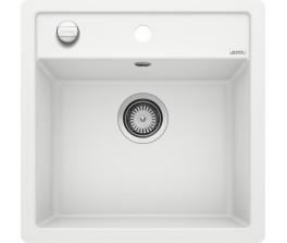 blanco-spoelbak-518532