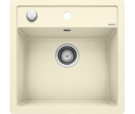 blanco-evier-518533