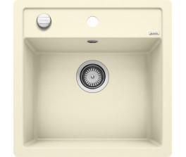blanco-spoelbak-518533