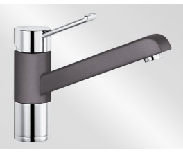 blanco-robinet-518783