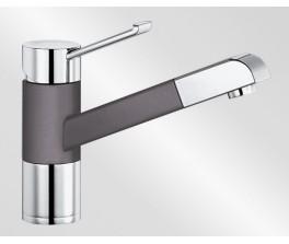 blanco-robinet-518784