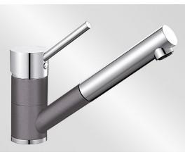 blanco-robinet-518795