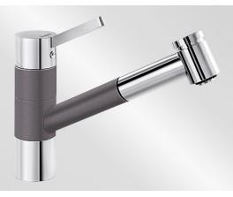 blanco-robinet-518798