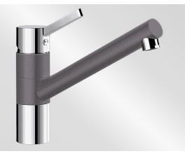 blanco-robinet-518800