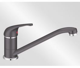 blanco-robinet-518803