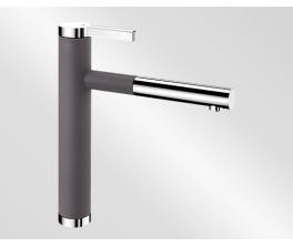 blanco-robinet-518804