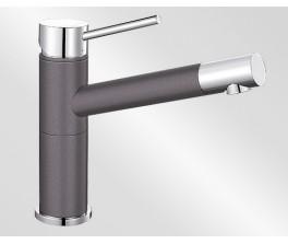blanco-robinet-518810
