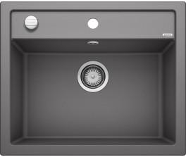 blanco-spoelbak-518850