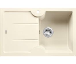 blanco-evier-519602