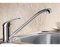 blanco-robinet-519723