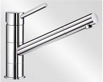 blanco-robinet-521502