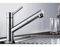 blanco-robinet-521503
