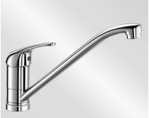 blanco-robinet-521751