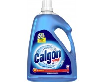 calgon-gel-antical-225l