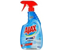 ajax-bathroom-spray-750ml-optimal-7