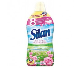 silan-classic-pink-60sc-15l