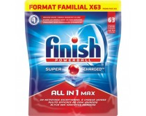 finish-powerball-all-in-1-super-63-pcs