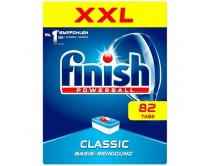 finish-classic-82pcs